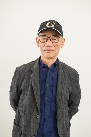 「アニ玉祭」に富野由悠季監督が登場! 「アニメツーリズム」の楽しさや地域振興の可能性、解決すべき課題を語る