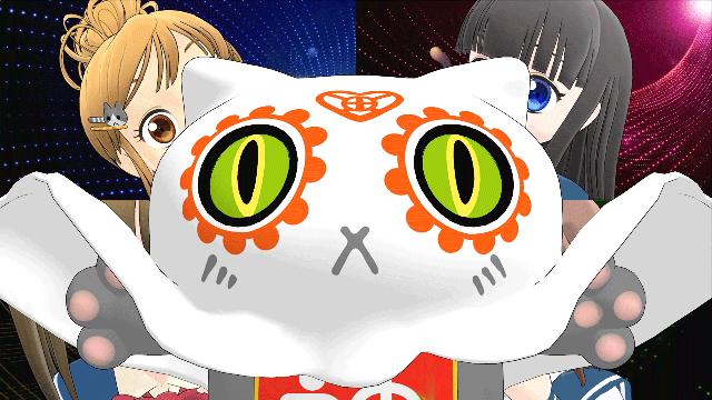 10月6日放送スタートのTVアニメ「おにゃんこポン」、第1話のあらすじ&場面カットが公開!