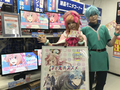 秋アニメ「ネト充のススメ」、ファン参加型イベント「アキバクエスト」を開催中! ローソンコラボ&DVD発売記念イベントも開催決定