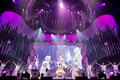 20年間ずっと勇気をくれた、ゆかりはゆかり!「20th Anniversary 田村ゆかり LOVE LIVE 2017 *Crescendo ♡ Carol*」レポート