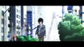10月14日放送スタートのTVアニメ「3月のライオン」第2シリーズ、第1話のあらすじ&先行カットが到着!