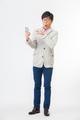 中川翔子、河西健吾、小松未可子出演!「アニメ」にまつわる句を楽しむ「アニメdeつぶや句575」公開生放送開催決定!!