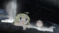 秋アニメ「少女終末旅行」、第2話のあらすじ&場面カットが公開! OP&EDテーマの店舗別購入特典&配信情報も解禁に