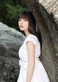 上坂すみれ、10月18日発売の1st EP「彼女の幻想」試聴動画が公開!「どうして!ルイ先生」も解禁に!【動画あり】