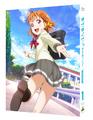 秋アニメ「ラブライブ!サンシャイン!!」第2期、BDが12月22日に発売決定!! 3rdライブツアー最速先行申込券など、豪華特典満載