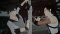 【独占インタビュー】早見沙織・下野紘・洲崎綾・斉藤壮馬が語る、「RWBY VOLUME 4」の新展開と新事実