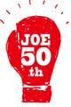 「あしたのジョー」50周年記念作「メガロボクス」が2018年春に放送決定! 不朽の名作が、50年の時を経て現代によみがえる!