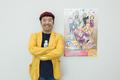 【アニメガタリズ特集】森井ケンシロウ監督が語る「アニメガタリズ」誕生秘話と作品に込めたこだわりとは?