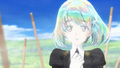 秋アニメ「宝石の国」、第2話「ダイヤモンド」のあらすじ&先行カットが到着!