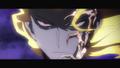 秋アニメ「血界戦線 & BEYOND」、第2話「幻界病棟ライゼズ」の先行カット・あらすじが解禁!