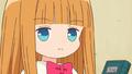 TVアニメ「魔法陣グルグル」、第15話「恋せよ!魔境!」のあらすじ&場面カットが公開! 明日14日にはニコ生にて1話~12話振り返り上映会も