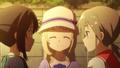 秋アニメ「結城友奈は勇者である-鷲尾須美の章-」、第3話のあらすじ&先行カットを公開!