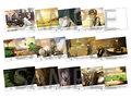 秋アニメ「キノの旅-the Beautiful World- the Animated Series」、BD全巻購入特典イラストを公開! コラボカフェも開催決定