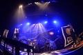 """「OLDCODEXはどこに行く?」その答えはステージにあった!OLDCODEX Tour 2017 """"they go, Where?""""東京公演初日レポ"""