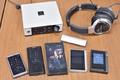 【PR企画】ウワサの音楽フォーマット「MQA」でアニソンを聴いてみた! 第2回:「MQA」を楽しむためには何が必要?(機材編)