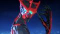 秋アニメ「Infini-T Force」、第3話のあらすじ&場面カットが到着!