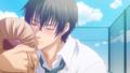 秋アニメ「お見合い相手は教え子、強気な、問題児。」、サイン入り台本が当たるTwitterキャンペーンを実施!