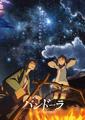 「重神機パンドーラ」「オーバーロードII」「ワンパンマン(第2期)」「ウマ娘 プリティーダービー」など最近の新着アニメ情報!