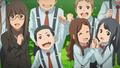 秋アニメ「キノの旅-the Beautiful World- the Animated Series」、第3話あらすじ&先行カットを公開!