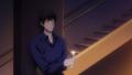 秋アニメ「血界戦線 & BEYOND」、第3話「Day In Day Out」の先行カット・あらすじが解禁!
