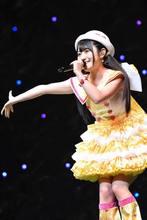 小倉 唯、2年ぶりのパシフィコ横浜で約1万人魅了!! 2nd LIVE TOURの開催も決定したライブのオフィシャルレポート到着!