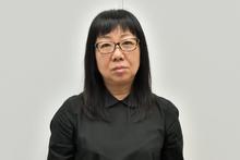 """作家・待田堂子 ロングインタビュー!(アニメ・ゲームの""""中の人""""第18回)"""