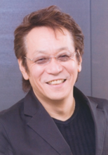 アニメ「孤独のグルメ」、メインスタッフ&キャストを発表! 監督は黄瀬和哉、井ノ頭五郎役を堀内賢雄が演じる