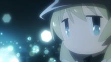 秋アニメ「少女終末旅行」、第3話のあらすじ&場面カットが公開! 公式アンソロジーコミックも発売中