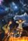 河森正治監督の最新TVアニメ「重神機パンドーラ」が2018年春放送決定! メインキャスト発表&キービジュアル・PVも解禁に