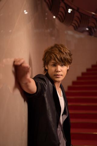 「はいからさんが通る」から、宮野真守(劇場版)×柚香光 (ミュージカル浪漫)、W少尉のインタビューが到着!