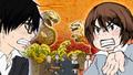 アニメ「3月のライオン」第2シリーズ、第2話のあらすじ&先行カットが到着!