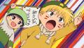 TVアニメ「魔法陣グルグル」、第16話のあらすじ&場面カットが公開!