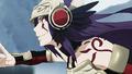 2018冬アニメ「グランクレスト戦記」、第2弾PV&キービジュアルを公開! 放送局情報も解禁に