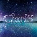 ClariS、デビュー7周年記念に新動画「irony -2017-」を公開!