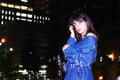 「ネト充のススメ」インタビュー企画第2弾 フジファブリックとのコラボで開いた、新しい扉。中島 愛がニューシングルをリリース!