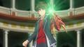 TVアニメ「ハイスクールD×D HERO」、2018年放送決定! ティザーPV&ビジュアルも解禁に