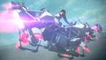 11月17日公開のアニメ映画「GODZILLA 怪獣惑星」、本予告&最新場面カット解禁!