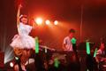 春奈るな、3rdアルバム「LUNARIUM」のワンマンライブレポートが到着! NEWシングル「KIRAMEKI☆ライフライン」ライブ初披露にファン歓喜!
