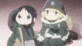 秋アニメ「少女終末旅行」、第4話のあらすじ&場面カットが公開!