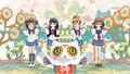 秋アニメ「おにゃんこポン」、第4話のあらすじ&場面カットが公開!