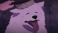 秋アニメ「キノの旅-the Beautiful World- the Animated Series」、第4話あらすじ・先行カット&WEB予告を公開!