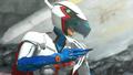 熱いおじさんにトキメキ!? 「Infini-T Force」放送開始記念、関智一&茅野愛衣インタビュー