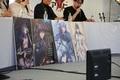 【マチ★アソビ19】劇場版とゲームの最新情報を公開! 「劇場版『Fate/stay night [Heaven's Feel]』スマートフォン向けFateRPG『Fate/Grand Order』コラボステージ」