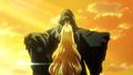 秋アニメ「Dies irae」、第3話「悪夢の終わりは始まり」のあらすじ&先行カットを公開!