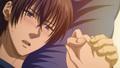 抱き枕カバーの予約を開始!秋アニメ「お見合い相手は教え子、強気な、問題児。」、第5話先行カットも公開!!