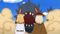 TVアニメ「魔法陣グルグル」、第17話のあらすじ&場面カットが公開! 2クール目OP&EDテーマも放送スタート