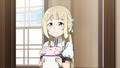 秋アニメ「結城友奈は勇者であるー鷲尾須美の章ー」、第5話のあらすじ&先行カットを公開!