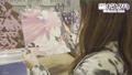 11月3日発売の「まどマギ」ベストアルバム『「魔法少女まどか☆マギカ」Ultimate Best(アナログ盤)』のPV&商品画像が公開!