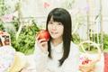 竹達彩奈の10thシングルが発売決定! 2018年1月放送開始の「だがしかし2」のOP主題歌を収録