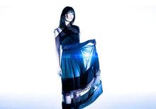 ASCAの1stシングル「KOE」、ジャケットワークが公開! TVアニメ「Fate/Apocrypha」2ndクールEDテーマ